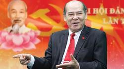 Đại hội XIII và niềm tin vào Đảng trước những thách thức  của nhiệm kỳ