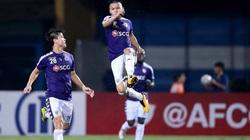 Hà Nội FC thua 2 trận V.League, Quang Hải bày tỏ tham vọng lớn!