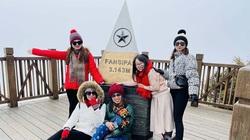 Chuyên gia du lịch Nguyễn Văn Tài: Xu hướng du lịch Tết 2021 sẽ kỳ lạ nhất từ trước đến nay!
