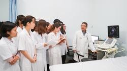 Vì sao ĐH Quốc gia Hà Nội tổ chức lại kỳ thi đánh giá năng lực?