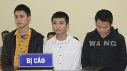 51 tháng tù giam cho 3 kẻ mua bán trái phép chất ma túy