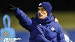 Chelsea chính thức bổ nhiệm HLV Thomas Tuchel