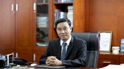 Lãnh đạo ĐH Quốc gia Hà Nội tiết lộ về đề thi Đánh giá năng lực 2021