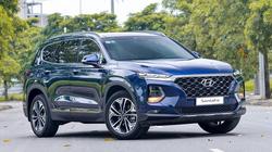 Ô tô sẽ sớm trở thành mặt hàng tiêu dùng phổ biến tại Việt Nam