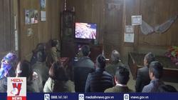 Yên Bái: Người dân Mù Cang Chải đặt nhiều kỳ vọng vào Đại hội XIII
