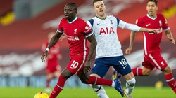 Soi kèo, tỷ lệ cược Tottenham vs Liverpool: Bất phân thắng bại?