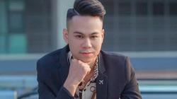Nguyễn Thành Đạt chàng trai xứ Nghệ gây sốt MXH Facebook