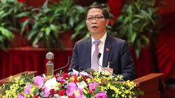 Bộ trưởng Trần Tuấn Anh: Năng lực hạn chế khiến doanh nghiệp khó tham gia chuỗi cung ứng toàn cầu