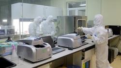 Ca nhiễm Covid-19 ở Quảng Ninh: Xét nghiệm 299 trường hợp liên quan