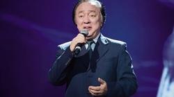 """Ca sĩ Tấn Minh: """"NSND Trung Kiên chính là người đặt lời Việt cho các ca khúc quốc tế"""""""