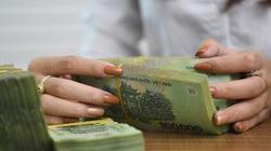 Mức giảm trừ gia cảnh khi tính thuế thu nhập cá nhân 2021 mới nhất