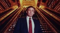 Tiết lộ sốc: Trump là mục tiêu dễ dàng của KGB từ 40 năm trước