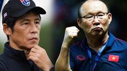 Tin sáng (29/1): HLV lương cao nhất ĐNÁ hết cơ hội cạnh tranh với thầy Park?