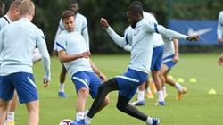 Đội trưởng Chelsea lên tiếng vụ choảng nhau với đồng đội