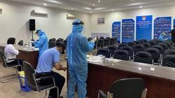 TP.HCM: Giám sát chặt người về từ Quảng Ninh và Hải Dương trong 21 ngày