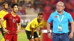 Các đối thủ xin hoãn vòng loại World Cup 2022, VFF phản ứng thế nào?