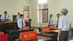 Ông Nguyễn Khắc Thuỷ từng bị kết án vì dâm ô nhiều trẻ em ở Vũng Tàu đã tử vong