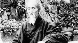 Thiền sư nào khiến Từ Hi thái hậu phải dập đầu bái lạy?
