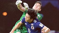 """Báo Thái Lan """"trù ẻo"""" Đặng Văn Lâm thất bại tại J.League"""