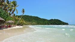 Top 10 điểm đến trong chuyến đi du lịch Tết Phú Quốc