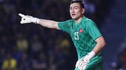 Cerezo Osaka chốt thời điểm công bố bản hợp đồng Đặng Văn Lâm