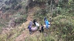 Video: Ly kỳ hành trình phá án, vụ việc thi thể người phụ nữ trong bao tải tại Sơn La