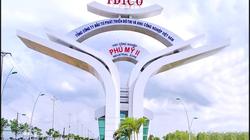 Giá cổ phiếu IDICO cất cánh tăng hơn 75% sau 2 tháng Bộ Xây dựng thoái vốn