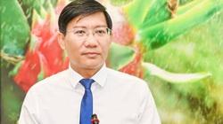 Phê chuẩn kết quả bầu Chủ tịch tỉnh 47 tuổi