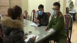 Đưa tin sai sự thật về dịch bệnh Covid-19, 2 người ở Sơn La bị phạt 15 triệu đồng
