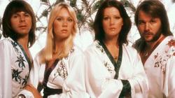 Cuộc đời thăng trầm của Agnetha - người đẹp tóc vàng trong nhóm ABBA