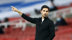 Arsenal hồi sinh mạnh mẽ, HLV Arteta chỉ ra bí quyết