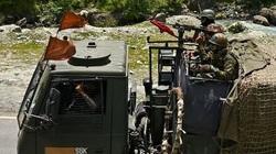 Nóng biên giới Trung-Ấn: Mỹ bắt đầu đổ thêm dầu vào lửa?
