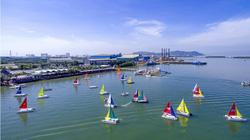 Bà Rịa – Vũng Tàu: Chính thức đóng cửa địa điểm du lịch nổi tiếng - Vịnh Marina