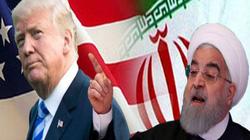 """Iran bất ngờ cảnh báo Trump tránh """"cái bẫy"""" của Israel"""
