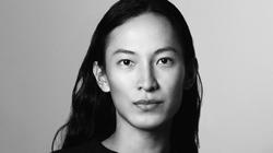 Sự nghiệp đầy dấu ấn của Alexander Wang - nhà thiết kế vừa bị tố tấn công tình dục