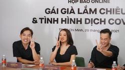 Phim Việt chiếu rạp Tết chỉ mong được phục vụ khán giả, hòa vốn