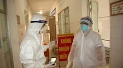 Thêm 27 ca Covid-19 lây nhiễm cộng đồng tại Hải Dương, Quảng Ninh, Hà Nội, TPHCM, Gia Lai