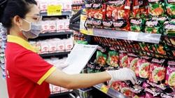 Kinh doanh thịt và hàng tiêu dùng giúp doanh thu Masan tăng gấp đôi