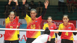Chuyển nhượng bóng chuyền Việt Nam: Nhiều lỗ hổng và gây nhức nhối