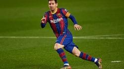 5 số 10 vĩ đại nhất lịch sử Barca: Có Maradona, Ronaldinho, Messi