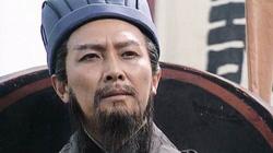 Nếu Gia Cát Lượng phò tá Tào Tháo, thời Tam Quốc sẽ ra sao?