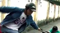 4 anh em ruột gây ra hàng loạt vụ trộm, cướp