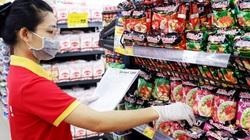 Tỷ phú Nguyễn Đăng Quang hưởng lợi từ chuỗi hệ thống siêu thị Vinmart