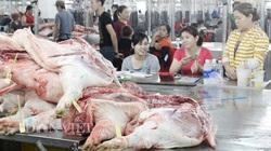 """Bộ NNPTNT đề nghị """"ông trùm"""" chăn nuôi CP giảm giá heo hơi để doanh nghiệp khác noi theo"""