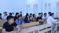 Sơn La: Cho học sinh nghỉ học đến ngày mùng 5 Tết để phòng chống dịch Covid-19