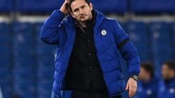 Top 5 ứng cử viên thay thế HLV Lampard tại Chelsea: Tuchel số 1