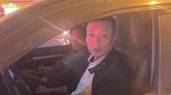 Diễn biến nóng vụ tài xế hành hung người giữa ngã tư ở Hà Nội