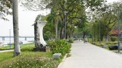 Gần 15 triệu USD phát triển du lịch thông minh, lắp camera giám sát dọc bờ sông Hương