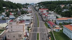 Từ 1/1, Phú Quốc trở thành Thành phố biển đảo đầu tiên của Việt Nam