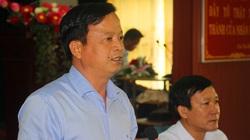 Bình Định: Phân công, bổ nhiệm loạt vị trí lãnh đạo chủ chốt